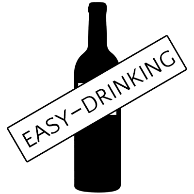 easy-drinking